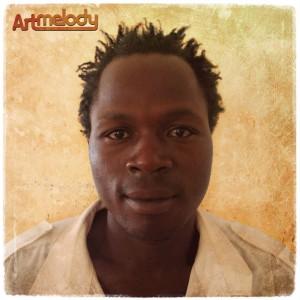 Art Melody - 1er Album