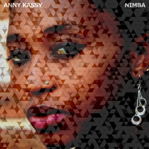 Anny Nimaba cover def
