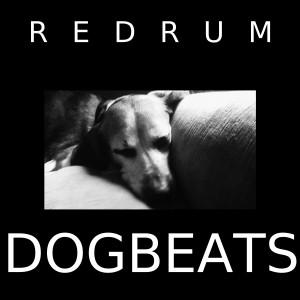 REDRUM-DOGBEATS