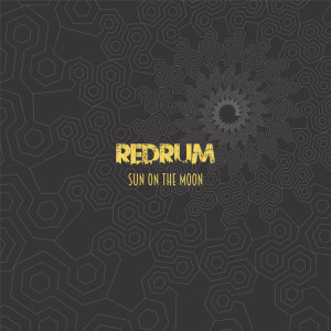 Redrum-SunOnTheMoon