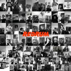 redrum-237