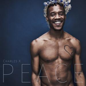 CharlesX_PEACE